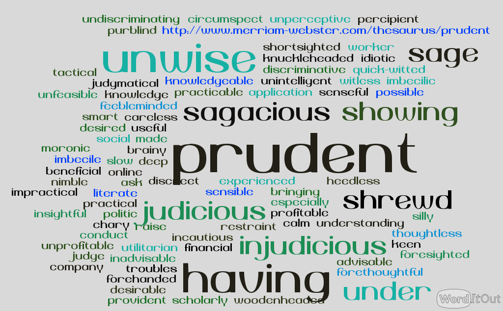 worditout-word-cloud-1956501-prudent